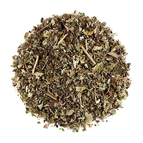 Bio Brombeer Getrocknete Blätter Tee -...
