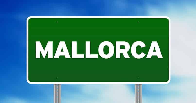 Benimmregeln auf Mallorca – was ist am Ballermann erlaubt?