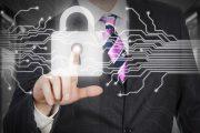 #GPEN deckt Mängel beim #Datenschutz auf