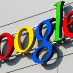 #Google Pixel – die neue Generation der Smartphones