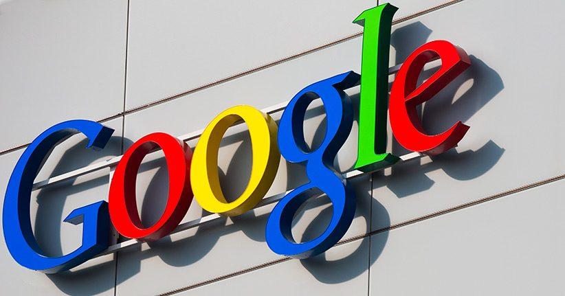 #Google Pixel - die neue Generation der Smartphones
