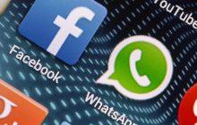 Kein Datenausgleich zwischen #Facebook und #WhatsApp
