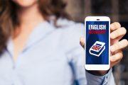 Übersetzungs-Apps - die kleinen Helfer für den Urlaub