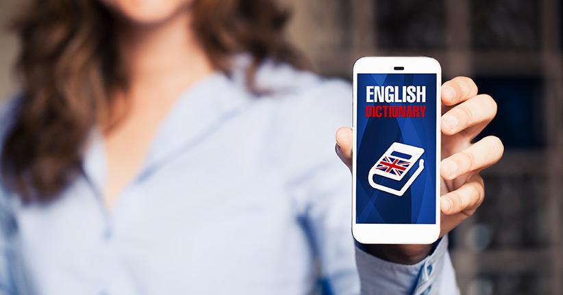 Übersetzungs-Apps – die kleinen Helfer für den Urlaub