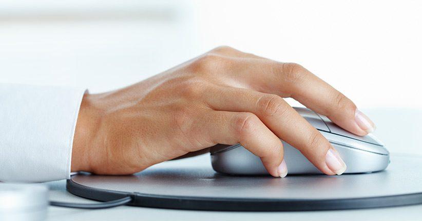 #Abofallen-Betrug - warum schon ein Klick teuer werden kann