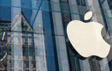 #Apple lässt Marktstart der Mini-Kopfhörer platzen