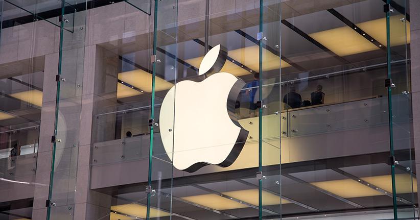 #Apple will mit dem #iPhone 8 wieder durchstarten