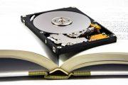 #Buchscanner - Neues Gerät kann geschlossene Bücher lesen
