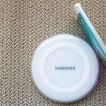 Das #Samsung Galaxy Note 7 ist endgültig Geschichte