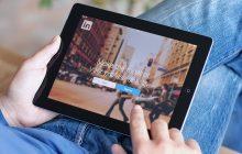 Das iPad Pro 2 - was kann das neue #Apple Tablet?