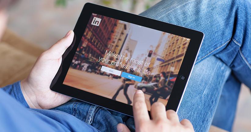Das iPad Pro 2 – was kann das neue #Apple Tablet?