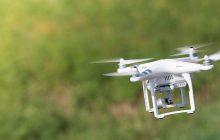 #Delftacopter - die neue Generation der Drohnen