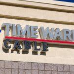 Der Deal des Jahres – AT&T übernimmt Time Warner