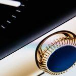 Die neue #Apple Watch ist da – was bietet die zweite Auflage?
