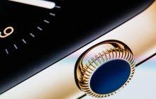 Die neue #Apple Watch ist da - was bietet die zweite Auflage?