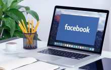 #Facebook at Work - Facebook fürs Büro geht an den Start