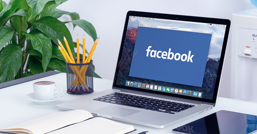#Facebook at Work – Facebook fürs Büro geht an den Start