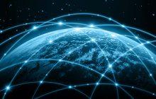 Geheimnisvolle Krypto-Offiziere kontrollieren das Internet