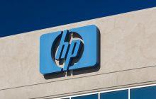 #HP gibt im Patronenstreit nach