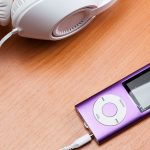 Happy Birthday – der #Apple #iPod wird 15!