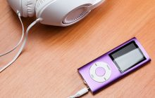 Happy Birthday - der #Apple #iPod wird 15!