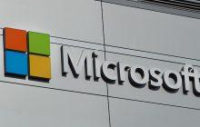 Ist #Microsoft das neue Apple?