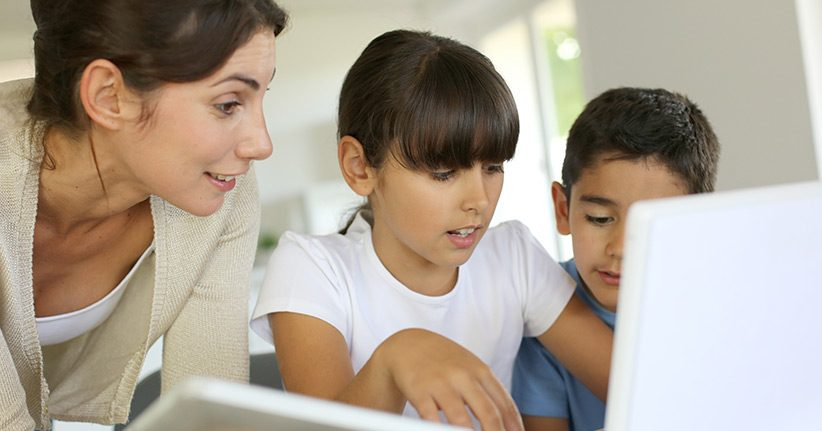 Kritik an den #Digitalisierungsplänen für Schulen