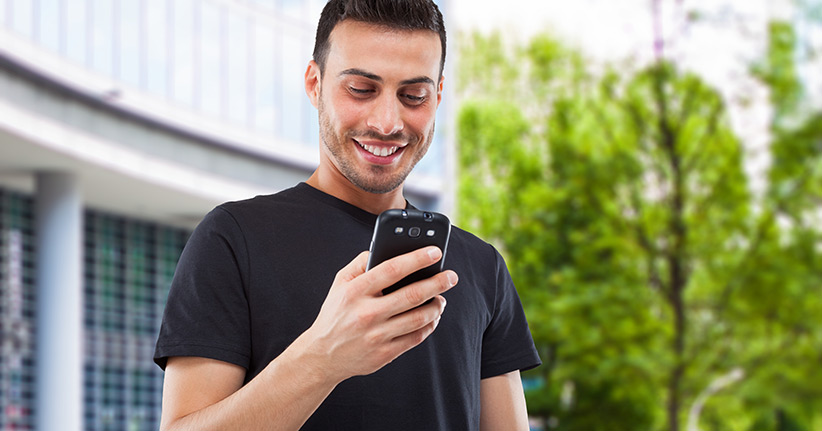 #Messenger-Dienste - gibt es Alternativen zu WhatsApp?