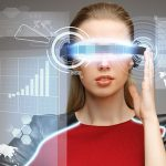 Microsoft #HoloLens vor dem Start – wie gut ist die Cyberbrille?