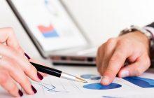 Mit der richtigen Software die #Warenwirtschaft einfach verwalten