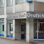 Schon wieder eine IT-Panne bei der Deutschen Bank