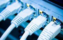 Telefonieren ohne Festnetz - die #Telekom setzt aufs Internet