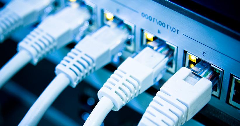 Telefonieren ohne Festnetz – die #Telekom setzt aufs Internet