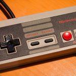 Videospiele von #Nintendo – echte Schätze & heute ein Vermögen wert