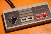 Videospiele von #Nintendo - echte Schätze & heute ein Vermögen wert