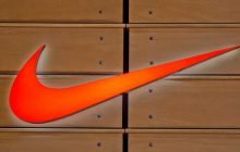 Zurück in die Zukunft - #Nike hat die Schuhe dazu