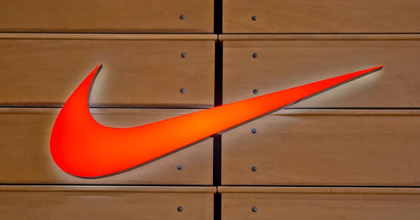 Zurück in die Zukunft – #Nike hat die Schuhe dazu