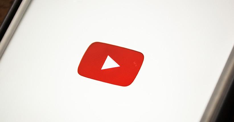 Der Streit ist beendet - #GEMA und #YouTube einigen sich