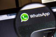Diese neue Funktion bei #WhatsApp wird viele Nutzer freuen