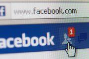 Online-Zensur - was blockt #Facebook und was nicht?