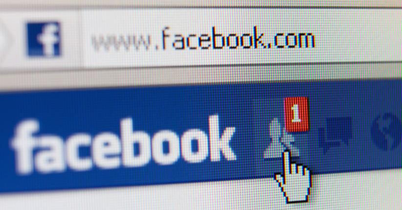 Online-Zensur – was blockt #Facebook und was nicht?