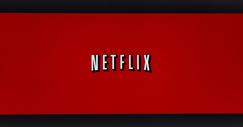 Wie man #Netflix optimal nutzen kann