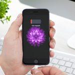 Akkuproblem beim #iPhone 6s – #Apple nennt die Gründe