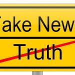 #Fake News – will die Politik die #Meinungsfreiheit abschaffen?