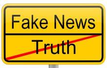 #Fake News - will die Politik die #Meinungsfreiheit abschaffen?