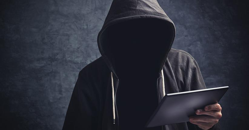 Immer mehr Deutsche fürchten sich vor #Internetkriminalität