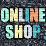 So klappt es mit dem eigenen #Onlineshop