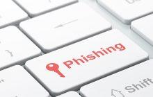 Vorsicht #Phishing - wie kann man sich vor Betrügern schützen?