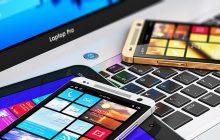 Warum #Microsoft #Apple den Rang abläuft
