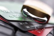 Wie sicher sind #Kreditkarten?